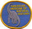 American_Nat_History_Museum_cut_out