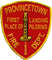 Ptown_FD_cut_out