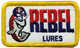 Rebel_Lures_cut_out_-_Copy