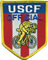 US_Cycling_official_cut_out
