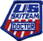 US_Ski_Team_Doc_cout-out
