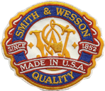 Outdoor Industry Emblems