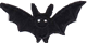 Bat_cut_out