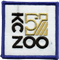 KC_zoo_cut_out