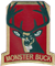 Monster_Buck