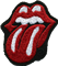 Rolloing_stones_lips_cut_out