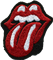 Rolloing_stones_lips_cut_out1