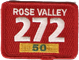 Rose_Valley_cut_out_