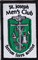 St_Joes_Mens_Club