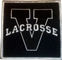 Varsity_Lacross_cut_out_