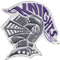 Vikings_team_logo