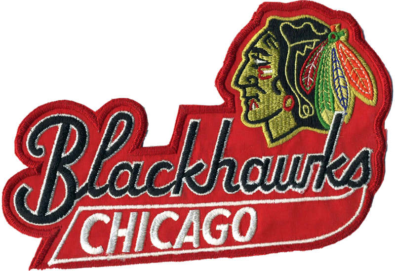 Blackhawks_back_patch_reduced_
