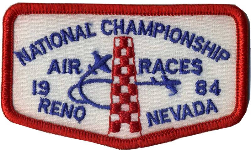 Nat_Champ_Air_races_cut_out