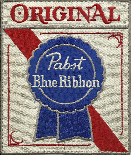 Pabst_Beer_(old)_cut_out