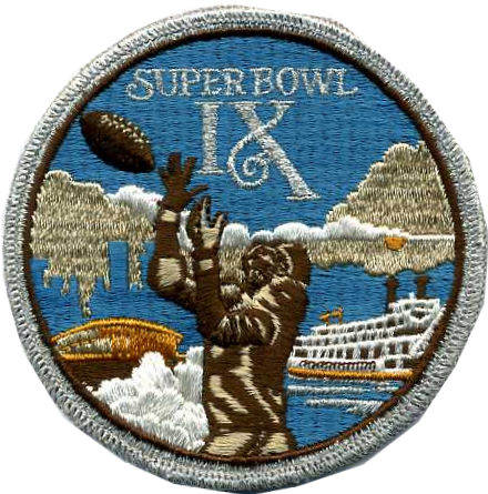 Super_Bowl_IX_cut_out